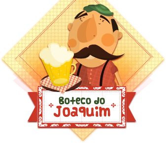 Boteco do Joaquim